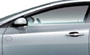 Chevrolet Cruze Door Handle