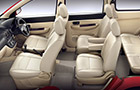 Chevrolet Enjoy  Picture