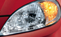 Chevrolet Optra Magnum Headlight