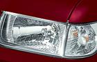 Chevrolet Tavera  Picture