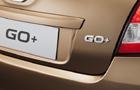 Datsun GO+  Picture