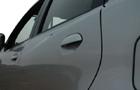 Datsun GO  Picture