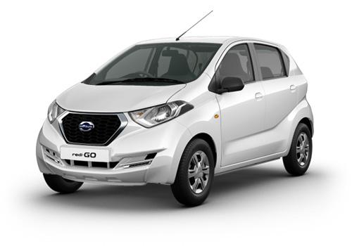 Datsun RediGo In India | Datsun RediGo Price | Datsun ...