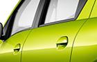 Datsun RediGo Picture