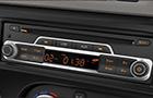 Datsun RediGo Stereo Picture