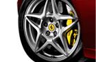 Ferrari 599 GTB Fiorano  Picture