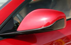 Ferrari FF Picture