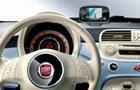 Fiat 500 Picture