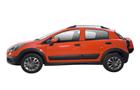 Fiat Avventura Picture