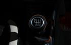 Fiat Avventura Gear Knob Picture