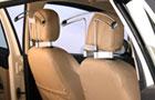 Fiat Grande Punto Picture
