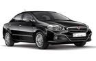 Fiat Linea Picture