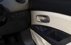 Fiat Linea Central Control Picture