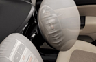 Fiat Linea Airbag Picture