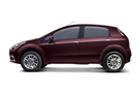 Fiat Punto EVO Picture
