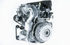 Ford B Max Engine Picture