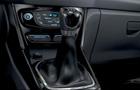 Ford B Max Gear Knob Picture