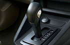 Ford Figo Aspire Gear Knob Picture