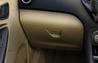 Ford Figo Aspire Dashboard Cabin Picture