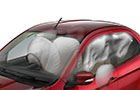 Ford Figo Aspire Airbag Picture