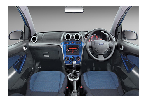 91 ford figo car interior new ford figo interior pics black grey cabin space 1 aspire seats. Black Bedroom Furniture Sets. Home Design Ideas