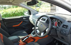 Ford Kuga Picture