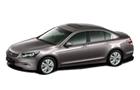 Honda Accord Picture