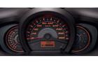 Honda Amaze Tachometer Picture