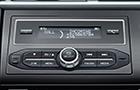 Honda BR-V Stereo Picture