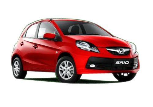 Along With Honda Brio The New Renault Small Car That Would Be Offered As A Younger Sibling Of High End Hatchback Pulse Rival Maruti Ritz