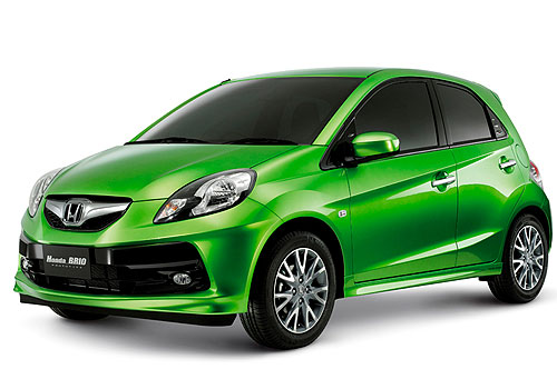 Honda Cars New Honda Car Price In India CarKhabricom - All honda cars in india