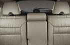 Honda CR-V Passenger Seat Picture