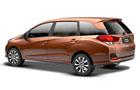 Honda Mobilio  Picture