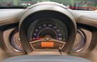 Honda Mobilio Tachometer Picture