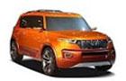 Hyundai Carlino Picture