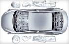 Hyundai Elantra Picture