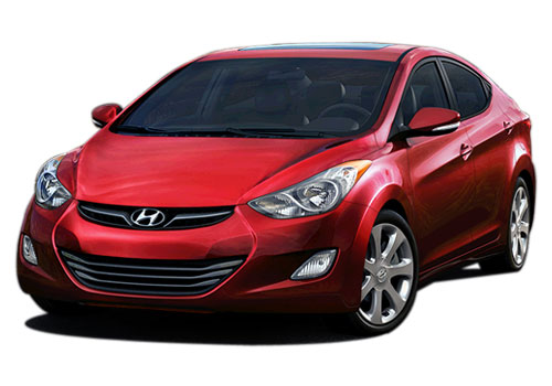 hyundai cars in india hyundai price list models reviews html autos weblog. Black Bedroom Furniture Sets. Home Design Ideas