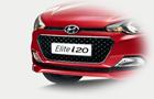 Hyundai Elite i20 Picture