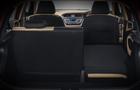 Hyundai Elite i20 Boot Open Closer View Picture