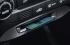 Hyundai Elite i20 Stereo Picture