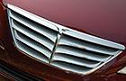 Hyundai Genesis Picture