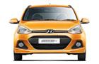 Hyundai Grand i10  Picture