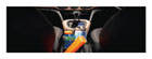 Hyundai Grand i10 Gear Knob Picture