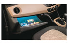 Hyundai Grand i10 Side AC Control Picture