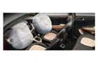 Hyundai Grand i10 Airbag Picture