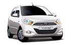 Hyundai i10 Picture