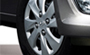 Hyundai i10 Wheel and Tyre