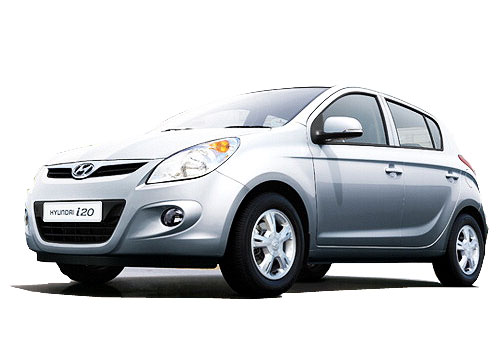 Best Fuel efficient Diesel cars in India