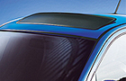 Hyundai i20 Sunroof Pictures