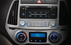 Hyundai i20 Stereo Pictures